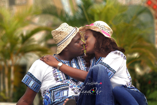 nigerian-prewedding-shoot-adebusola-adeolu-ijalana-oke-loveweddingsng-17