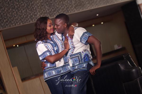 nigerian-prewedding-shoot-adebusola-adeolu-ijalana-oke-loveweddingsng-2