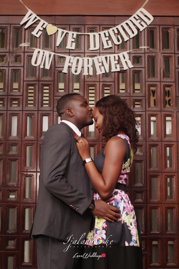 nigerian-prewedding-shoot-adebusola-adeolu-ijalana-oke-loveweddingsng-3