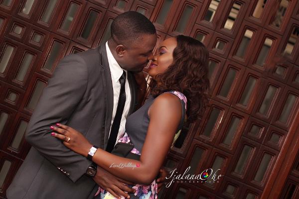nigerian-prewedding-shoot-adebusola-adeolu-ijalana-oke-loveweddingsng-5