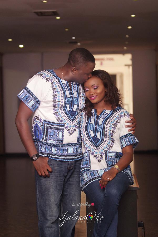 nigerian-prewedding-shoot-adebusola-adeolu-ijalana-oke-loveweddingsng