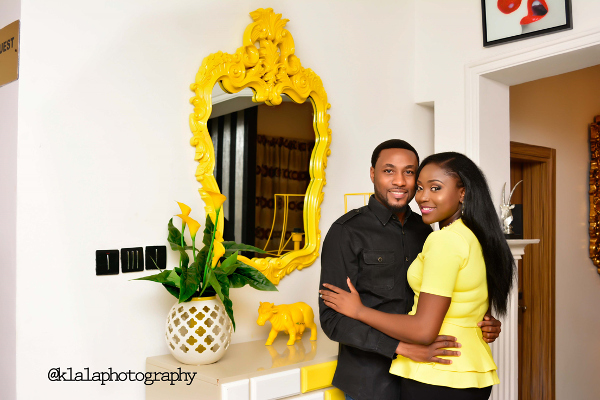 nigerian-prewedding-shoot-bola-and-toju-klala-photography-loveweddingsng-11
