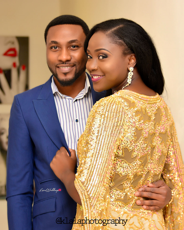 nigerian-prewedding-shoot-bola-and-toju-klala-photography-loveweddingsng-2