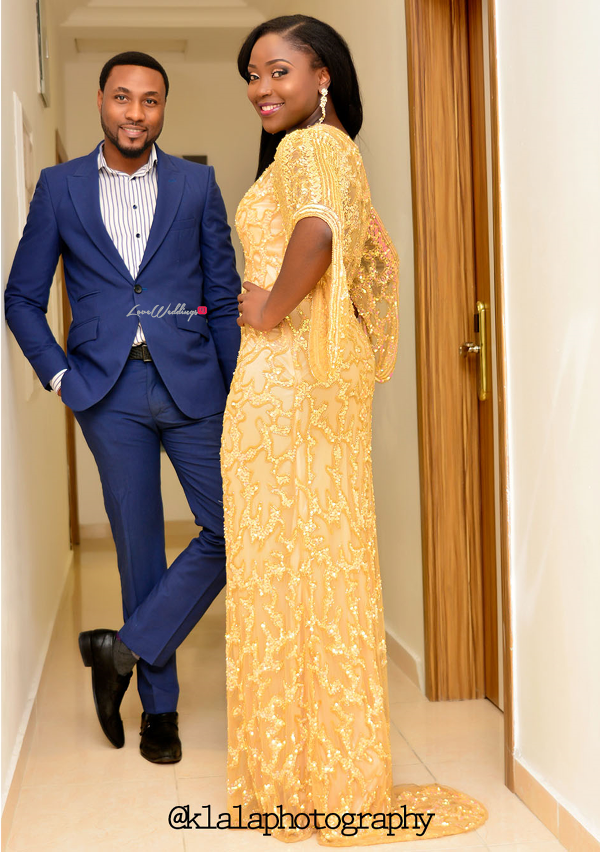 nigerian-prewedding-shoot-bola-and-toju-klala-photography-loveweddingsng-3