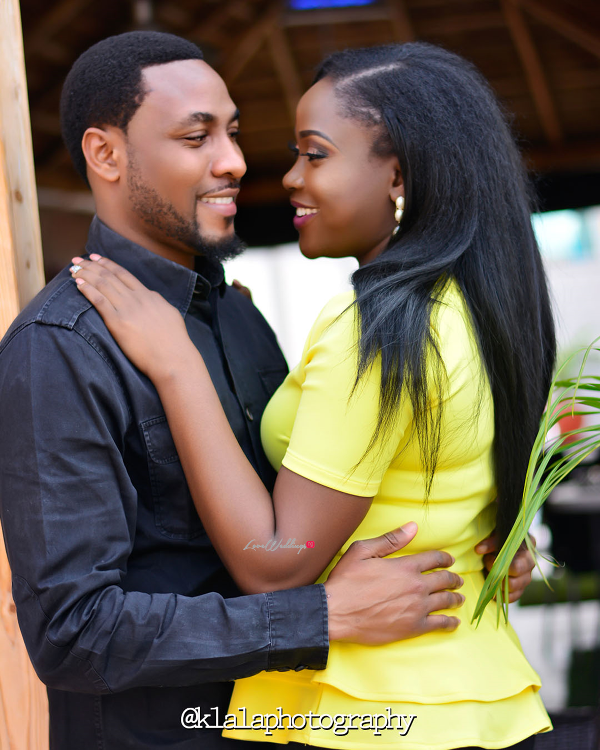 nigerian-prewedding-shoot-bola-and-toju-klala-photography-loveweddingsng-8