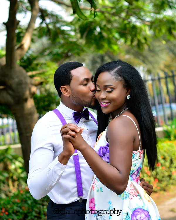 nigerian-prewedding-shoot-bola-and-toju-klala-photography-loveweddingsng