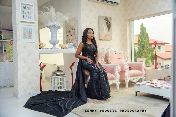 nigerian-prewedding-shoot-izzi-and-oche-lemmy-vedutti-loveweddingsng-1