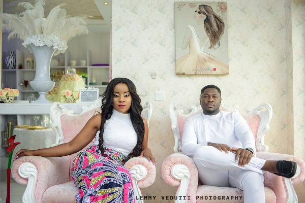 nigerian-prewedding-shoot-izzi-and-oche-lemmy-vedutti-loveweddingsng-10