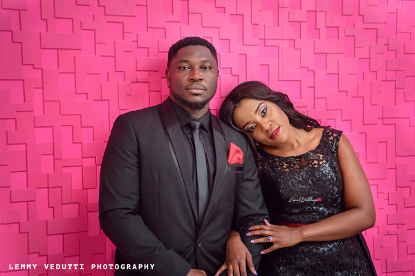 nigerian-prewedding-shoot-izzi-and-oche-lemmy-vedutti-loveweddingsng-5