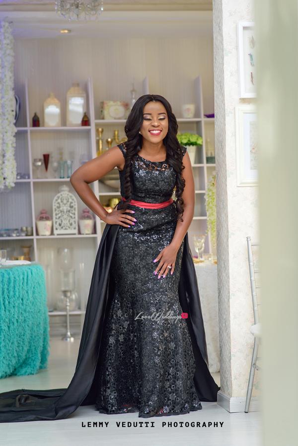 nigerian-prewedding-shoot-izzi-and-oche-lemmy-vedutti-loveweddingsng