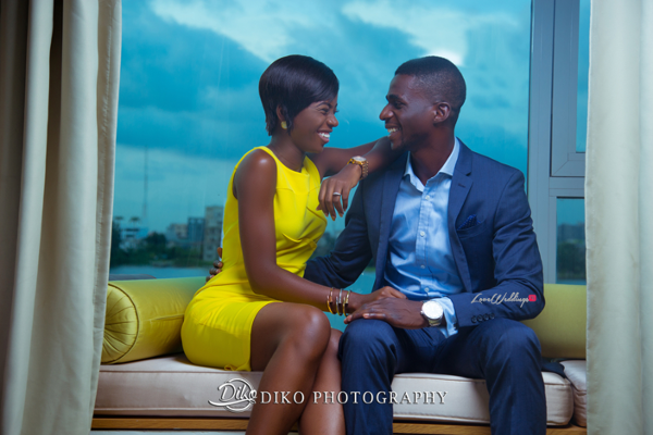 nigerian-prewedding-shoot-omoshola-and-samuel-diko-photography-loveweddingsng-1
