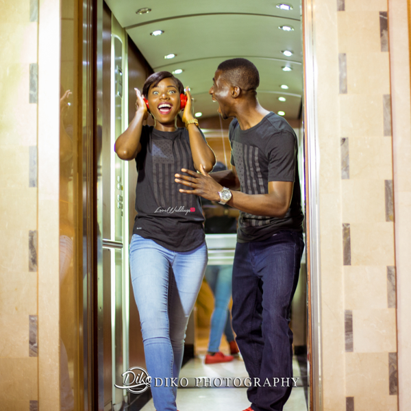 nigerian-prewedding-shoot-omoshola-and-samuel-diko-photography-loveweddingsng-10