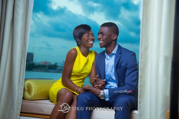 nigerian-prewedding-shoot-omoshola-and-samuel-diko-photography-loveweddingsng-2