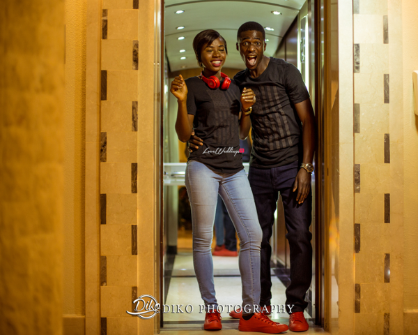 nigerian-prewedding-shoot-omoshola-and-samuel-diko-photography-loveweddingsng-8