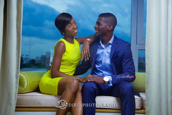 nigerian-prewedding-shoot-omoshola-and-samuel-diko-photography-loveweddingsng