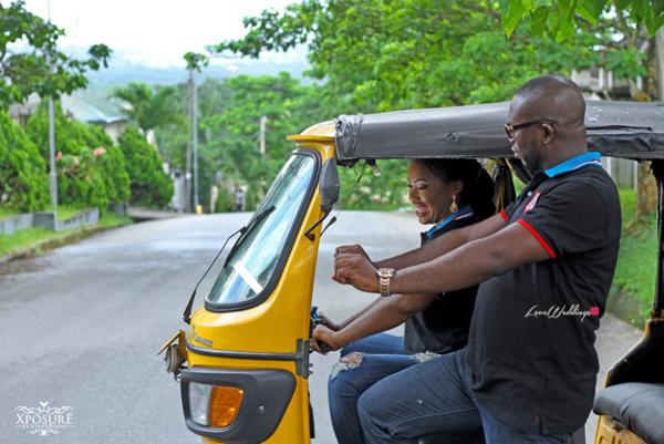 nigerian-prewedding-shoot-riri-and-ugo-xposure-by-steve-david-loveweddingsng-2