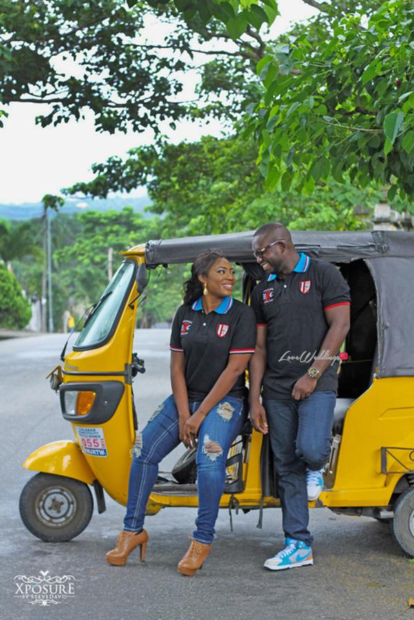 nigerian-prewedding-shoot-riri-and-ugo-xposure-by-steve-david-loveweddingsng