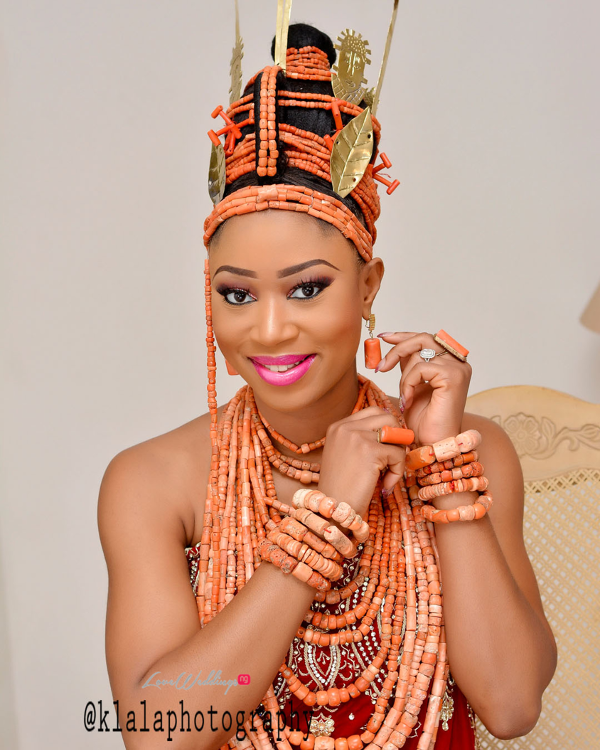 nigerian-traditional-bride-ewemade-igbinedion-ganiu-kuteyis-royal-wedding-klala-photography-loveweddingsng-1