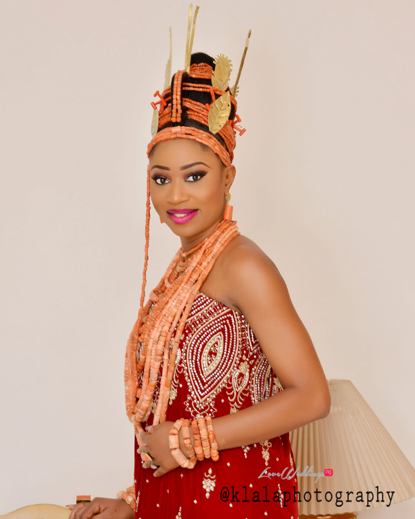 nigerian-traditional-bride-ewemade-igbinedion-ganiu-kuteyis-royal-wedding-klala-photography-loveweddingsng-2