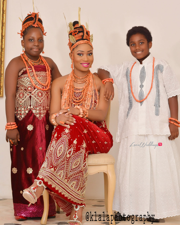 nigerian-traditional-bride-and-little-onesewemade-igbinedion-ganiu-kuteyis-royal-wedding-klala-photography-loveweddingsng-1