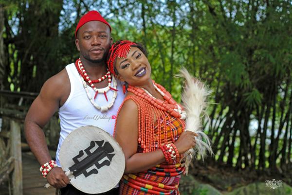 nigerian-traditional-prewedding-shoot-riri-and-ugo-xposure-by-steve-david-loveweddingsng-1