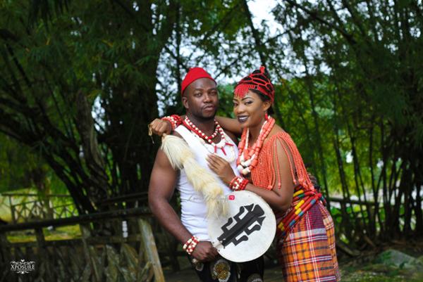 nigerian-traditional-prewedding-shoot-riri-and-ugo-xposure-by-steve-david-loveweddingsng-3