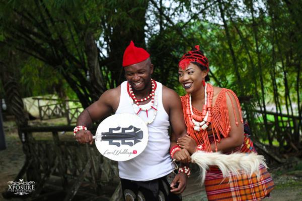 nigerian-traditional-prewedding-shoot-riri-and-ugo-xposure-by-steve-david-loveweddingsng-4