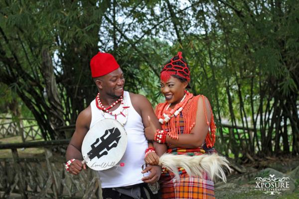 nigerian-traditional-prewedding-shoot-riri-and-ugo-xposure-by-steve-david-loveweddingsng-5