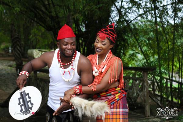 nigerian-traditional-prewedding-shoot-riri-and-ugo-xposure-by-steve-david-loveweddingsng-6
