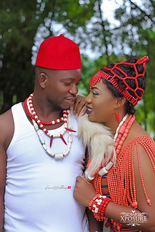 nigerian-traditional-prewedding-shoot-riri-and-ugo-xposure-by-steve-david-loveweddingsng-7