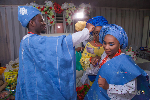 nigerian-traditional-wedding-bride-and-groom-nkem-and-lanre-events-pro-loveweddingsng