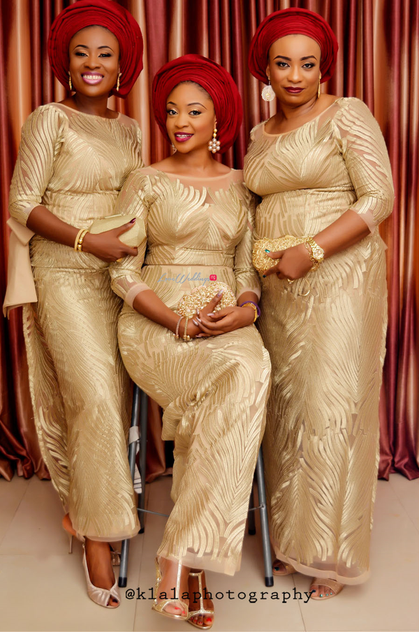 nigerian-traditional-wedding-guest-aso-ebi-klala-photography-loveweddingsng-1