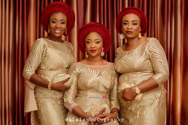 nigerian-traditional-wedding-guest-aso-ebi-klala-photography-loveweddingsng-2