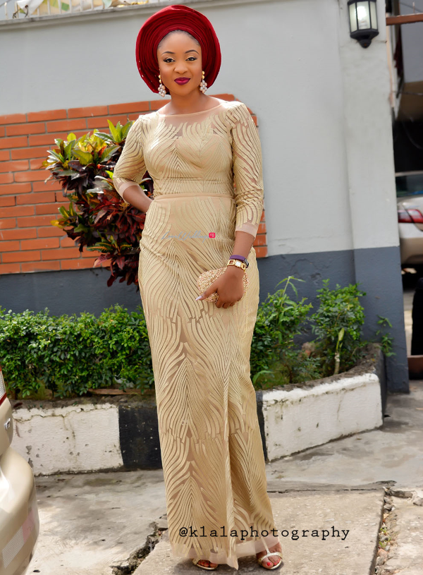 nigerian-traditional-wedding-guest-aso-ebi-klala-photography-loveweddingsng