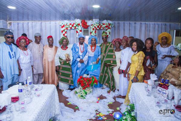 nigerian-traditional-wedding-nkem-and-lanre-events-pro-loveweddingsng