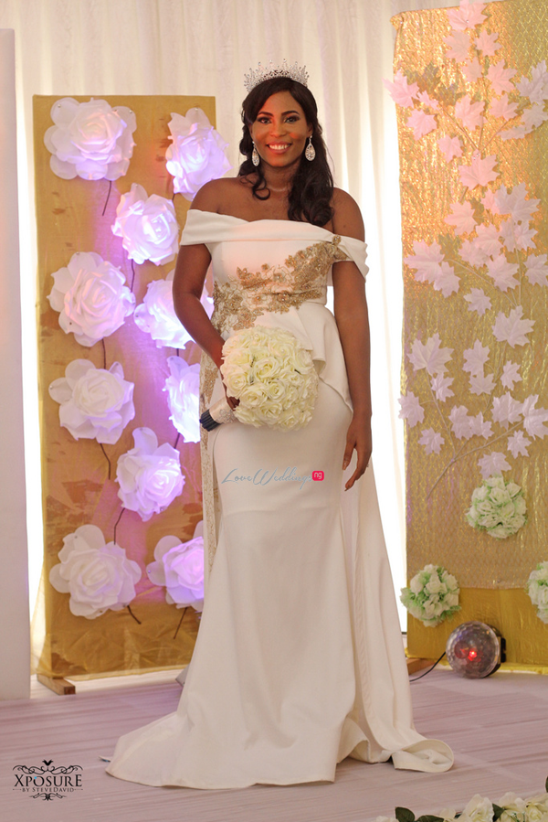 nigerian-wedding-bride-reception-dress-ofure-and-ina-xposure-by-steve-david-loveweddingsng