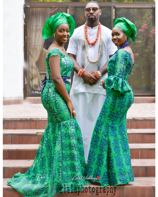 nigerian-wedding-guests-aso-ebi-ewemade-igbinedion-ganiu-kuteyis-royal-wedding-klala-photography-loveweddingsng-1