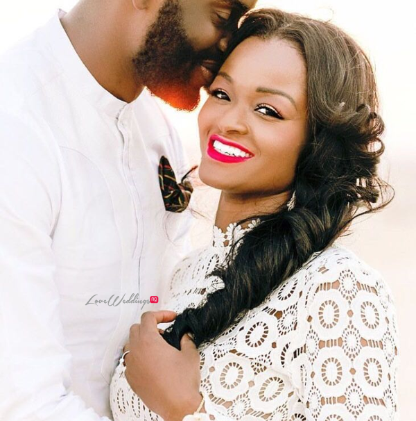 nigerian-wedding-pastor-adeyemi-adesanya-and-taiye-fadojutimi-prewedding-shoot-loveweddingsng-12