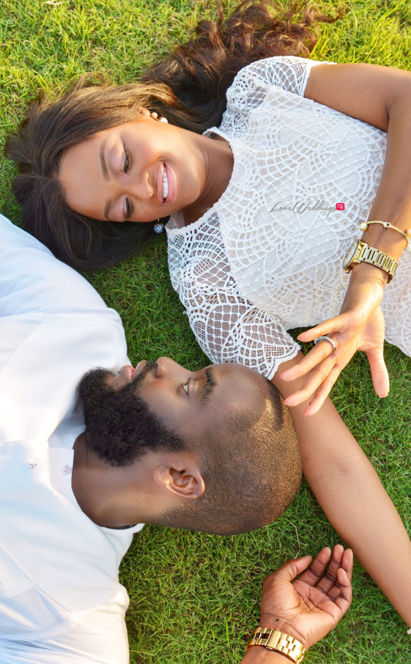nigerian-wedding-pastor-adeyemi-adesanya-and-taiye-fadojutimi-prewedding-shoot-loveweddingsng-13