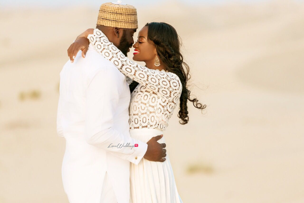 nigerian-wedding-pastor-adeyemi-adesanya-and-taiye-fadojutimi-prewedding-shoot-loveweddingsng-2