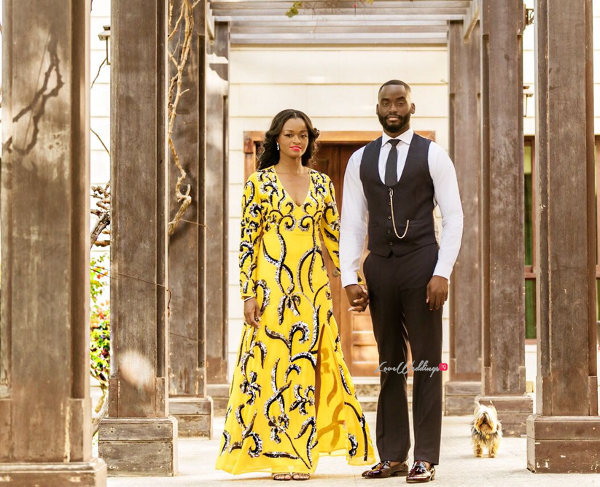 nigerian-wedding-pastor-adeyemi-adesanya-and-taiye-fadojutimi-prewedding-shoot-loveweddingsng-22