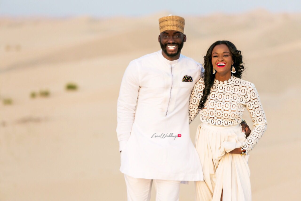 nigerian-wedding-pastor-adeyemi-adesanya-and-taiye-fadojutimi-prewedding-shoot-loveweddingsng-23