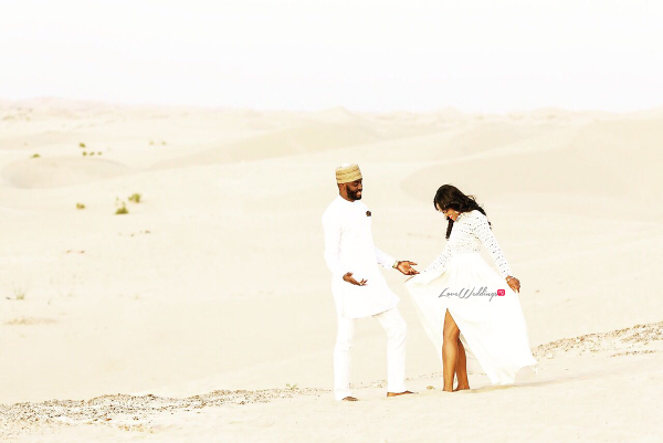nigerian-wedding-pastor-adeyemi-adesanya-and-taiye-fadojutimi-prewedding-shoot-loveweddingsng-4