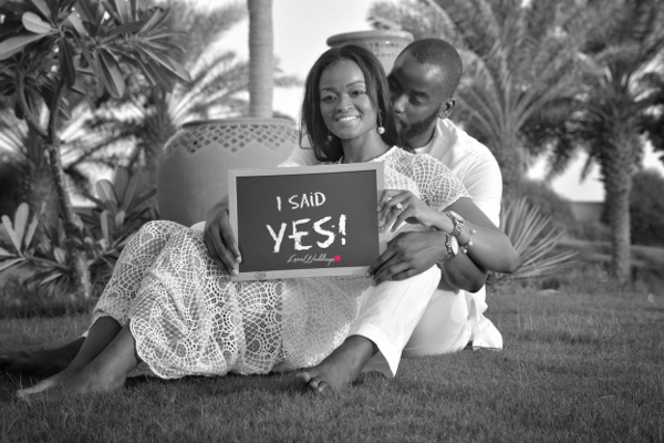 nigerian-wedding-pastor-adeyemi-adesanya-and-taiye-fadojutimi-prewedding-shoot-loveweddingsng-9
