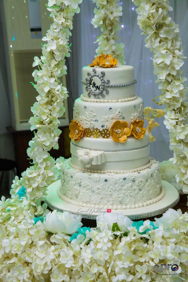 nigerian-wedding-suspended-cake-nkem-and-lanre-events-pro-loveweddingsng