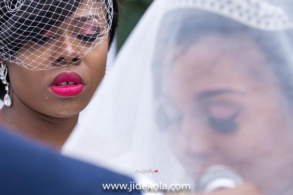 nigerian-wedding-vows-tears-frank-and-maureen-dubai-destination-wedding-jide-kola-loveweddingsng