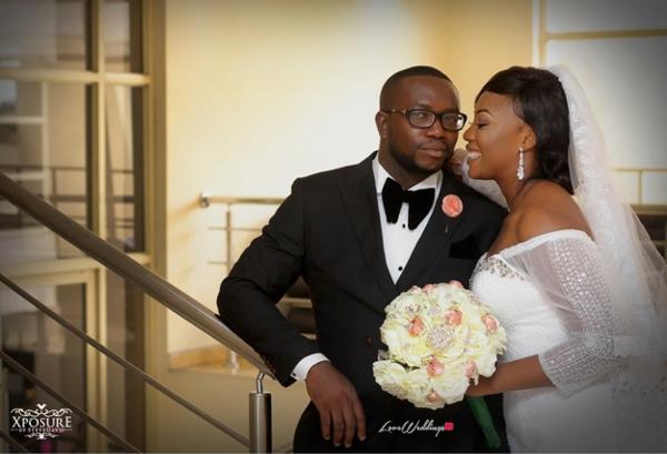 nigerian-bride-and-groom-riri-and-ugo-xposure-by-steve-david-loveweddingsng