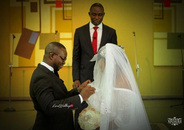 nigerian-groom-unveiling-brides-veil-riri-and-ugo-xposure-by-steve-david-loveweddingsng