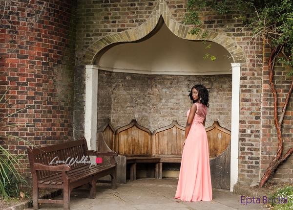 peach-bridesmaids-dresses-epta-bridal-loveweddingsng-2