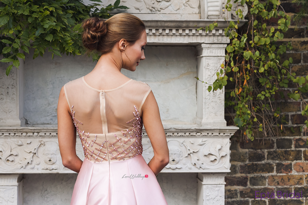 pink-bridesmaids-dresses-epta-bridal-loveweddingsng-1
